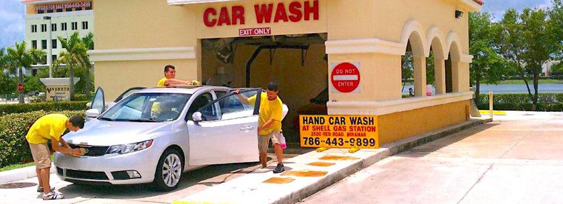 car wash miramar  Car Wash – Car Wash Miramar